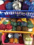 sock_yarn3