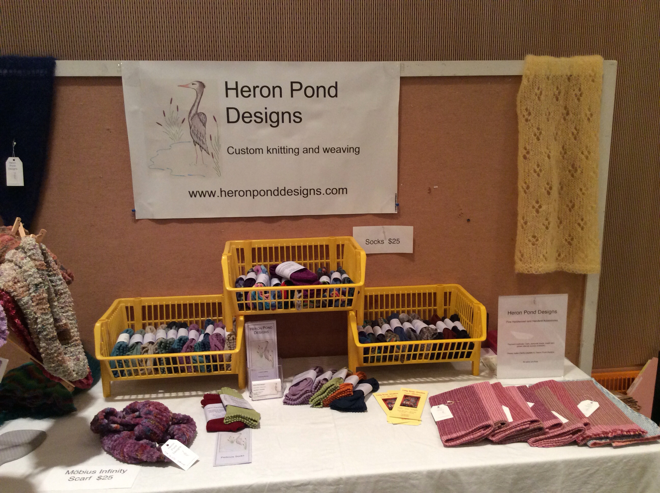 Craft Fair Burlington Vt Sheraton